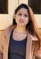 A photo of Hannah, a English tutor in Duarte, CA
