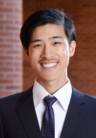 A photo of James, a Mandarin Chinese tutor in Bel Air, CA