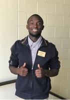 A photo of Carnell who is one of our Physics tutors in Snellville