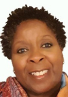 A photo of Glenda, a Accounting tutor in San Marco, FL