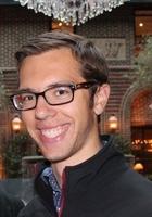 A photo of Scott, a ACT tutor in Nassau County, NY