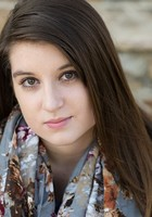 A photo of Nicole, a ACT tutor in Pineville, NC