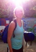 A photo of Alexandra who is a Lowell  Algebra tutor