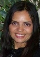 A photo of Monica, a Spanish tutor in Palm Valley, FL