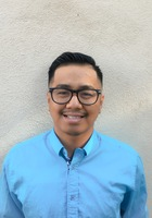A photo of Ritche, a Economics tutor in Santa Ana, CA