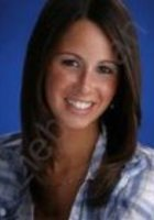 A photo of Nicole who is one of our Accounting tutors in Gurnee