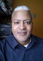 A photo of Steven, a Finance tutor in Germantown, TN