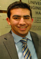 A photo of Hasan, a Biology tutor in Elk Grove Village, IL