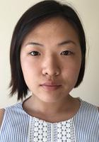 A photo of Stephanie, a Chemistry tutor in Venice Beach, CA