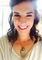 A photo of Chloe, a Anatomy tutor in Horn Lake, TN