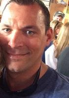 A photo of Daniel, a Economics tutor in Horn Lake, TN