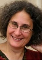 A photo of Barbara, a German tutor in McHenry, IL