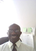 A photo of Thomas, a SSAT tutor in San Bernardino, CA