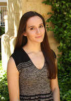 A photo of Jaqueline who is one of our PSAT tutors in Pasadena