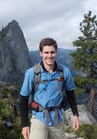 A photo of Brendan, a GRE tutor in Panorama City, CA