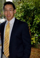 A photo of Steven who is one of our Writing tutors in Glendale Heights