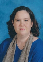 A photo of Jane, a Literature tutor in Collierville, TN