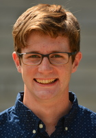 A photo of Andrew, a Physics tutor in Columbiana, OH