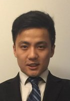 A photo of Xuebing, a Accounting tutor in Nassau County, NY