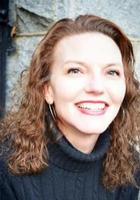 A photo of Stefanie, a Spanish tutor in Mount Washington, KY