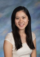 A photo of Helen, a Mandarin Chinese tutor in Allen, TX