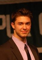 A photo of Nicholas, a Economics tutor in Carrollton, GA