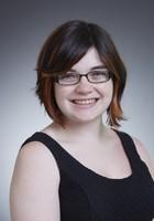 A photo of Janine, a SSAT tutor in Reston, VA