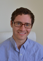A photo of Seth, a GMAT tutor in Providence, RI