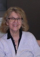 A photo of Marietta, a Spanish tutor in Akron, OH