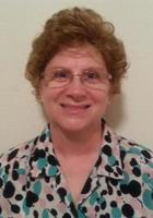 A photo of Beverly who is a Midlothian  Phonics tutor