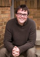 A photo of Jacob, a Writing tutor in Cottage Grove, WI