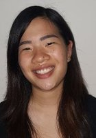 A photo of Kerry, a Mandarin Chinese tutor in Grass Lake charter Township, MI