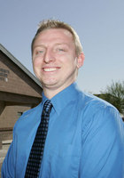 A photo of Matthew who is a Ypsilanti charter Township  SAT tutor
