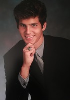 A photo of Matthew, a ACT tutor in Shepherdsville, KY