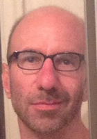 A photo of Michael, a Statistics tutor in Nassau County, NY