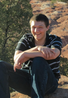 A photo of Dillon, a Chemistry tutor in Erie, CO