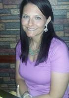 A photo of Melissa, a Phonics tutor in Ponte Vedra Beach, FL
