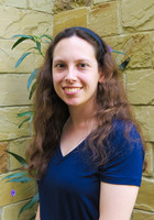 A photo of Katelyn, a Elementary Math tutor in Georgetown, TX