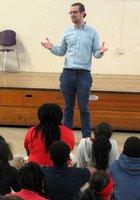 Barrington, RI ACT tutoring