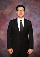 A photo of Chang, a Mandarin Chinese tutor in Struthers, OH