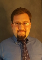 A photo of Adam, a Science tutor in Mesquite, TX