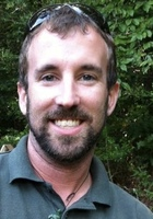 A photo of Corey, a Biology tutor in Charlotte, NC