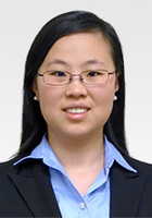 A photo of Wanning, a Mandarin Chinese tutor in Griffin, GA