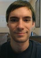 A photo of Mathew, a Pre-Calculus tutor in Buena Park, CA