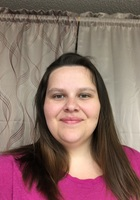 A photo of Jennifer , a tutor in Upland, CA