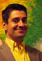 A photo of Alex, a GMAT tutor in Glenview, IL
