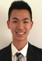 A photo of Jason, a ACT tutor in Santa Ana, CA