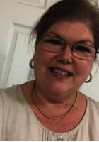 Carol Stream, IL German tutoring