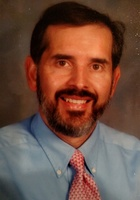 A photo of Paul, a HSPT tutor in Chester County, PA