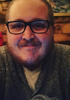 A photo of Douglas, a Writing tutor in Haverhill, MA